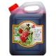 台東洛神花原汁五台斤桶裝/酸甜好滋味/絕無防腐劑/SGS合格檢驗報告