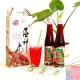 台東洛神花果醬汁(2瓶入)/550g x2/酸甜好滋味/絕無防腐劑/SGS合格檢驗報告