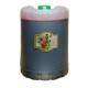 台東洛神花果醬汁25KG特大桶裝/酸甜好滋味/絕無防腐劑/SGS合格檢驗報告