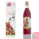 台東洛神花果醬汁(1瓶入)/酸甜好滋味/絕無防腐劑/SGS合格檢驗報告