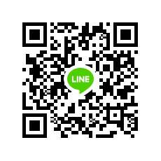 台東新鮮洛神花預購 的line群組邀請二維條碼